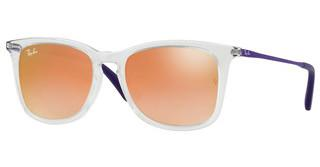 Ray-Ban Junior RJ9063S 7030B9