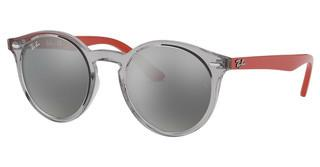 Ray-Ban Junior RJ9064S 70636G