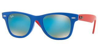 Ray-Ban Junior RJ9066S 7039B7