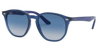 Ray-Ban Junior RJ9070S 70624L