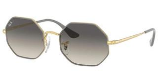 Ray-Ban Junior RJ9549S 285/11
