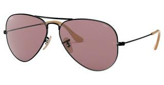 Ray-Ban RB3025 9066Z0