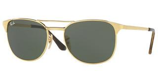 Ray-Ban RB3429M 001