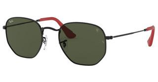 Ray-Ban RB3548NM F00931