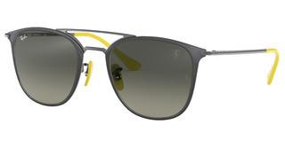 Ray-Ban RB3601M F02371