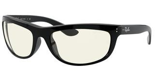 Ray-Ban RB4089 601/BL