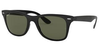 Ray-Ban RB4195 601S9A