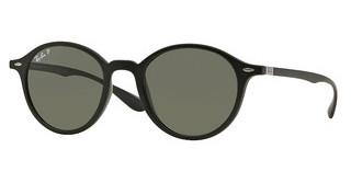 Ray-Ban RB4237 601S58