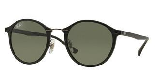 Ray-Ban RB4242 601S9A