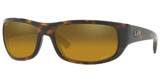 Ray-Ban RB4283CH 710/A3
