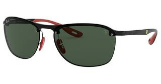 Ray-Ban RB4302M F60171