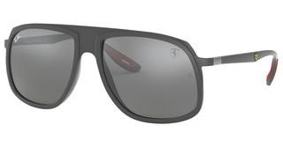 Ray-Ban RB4308M F6266G