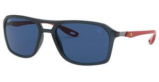 Ray-Ban RB4329M F63580