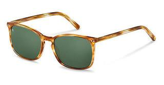 Rocco by Rodenstock RR335 B B