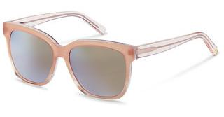 Rocco by Rodenstock RR337 B rose gradient