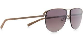SPECT SUNSET 003P brown gradient POLbeige