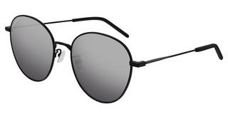 Saint Laurent SL 311 005