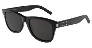 Saint Laurent SL 51 040
