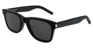Saint Laurent SL 51/F 020