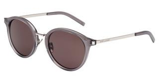 Saint Laurent SL 57 005
