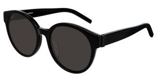 Saint Laurent SL M31/F 001