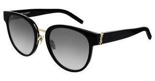 Saint Laurent SL M38/K 002