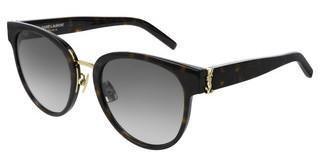 Saint Laurent SL M38/K 003