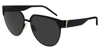 Saint Laurent SL M43 004