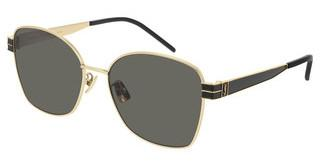 Saint Laurent SL M57/K 003