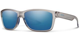 Smith SMITH HARBOUR FRE/Z0 BLUE MLMATT GREY