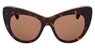 Stella McCartney SC0006S 002