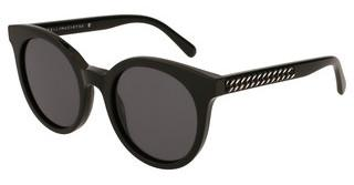 Stella McCartney SC0097S 001