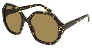 Stella McCartney SC0117S 003