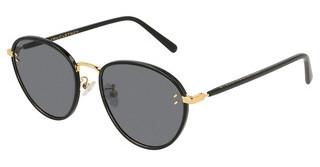 Stella McCartney SC0147S 001