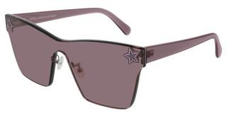 Stella McCartney SC0169S 002