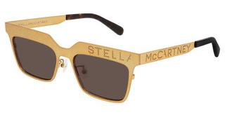 Stella McCartney SC0237S 001