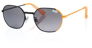 Superdry SDS Super7 025