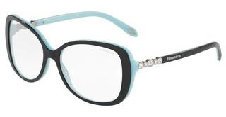 Tiffany TF4121B 80551W