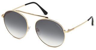 Tom Ford FT0571 28B