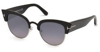 Tom Ford FT0607 05C