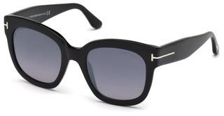Tom Ford FT0613 01C