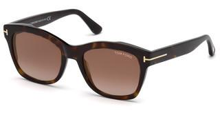Tom Ford FT0614 52F