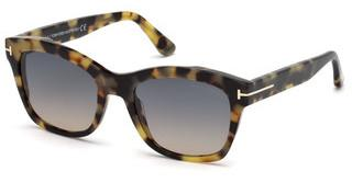 Tom Ford FT0614 55B