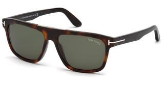 Tom Ford FT0628 52N