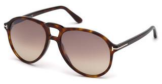 Tom Ford FT0645 52G