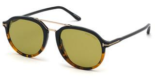 Tom Ford FT0674 05N
