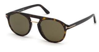Tom Ford FT0675 52H