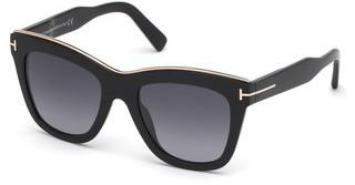 Tom Ford FT0685 01C
