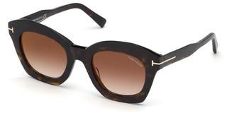 Tom Ford FT0689 52F
