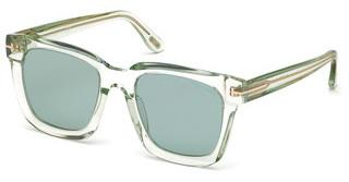 Tom Ford FT0690 84X